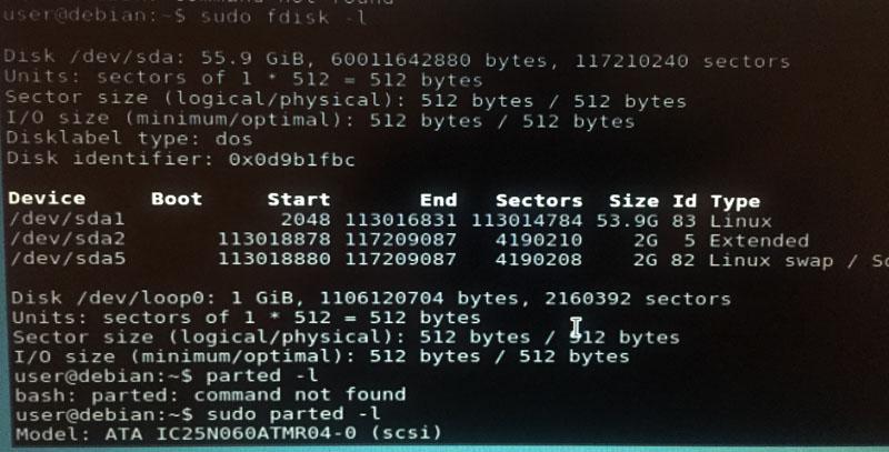 linux_fdisk.jpg