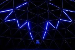 DômeBarresLeds-LisaFrisco-17