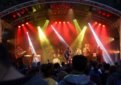 25082018-FestivalOctopode2018-VjDobermann-116