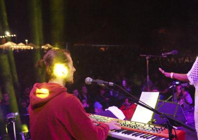 25082018-FestivalOctopode2018-VjDobermann-120
