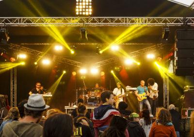 25082018-FestivalOctopode2018-VjDobermann-176