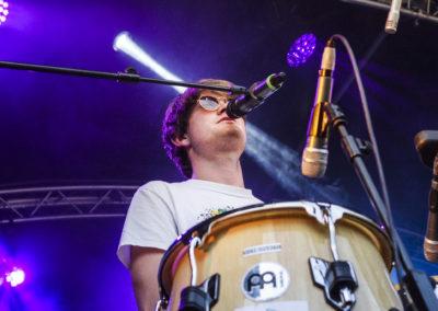 25082018-FestivalOctopode2018-VjDobermann-30