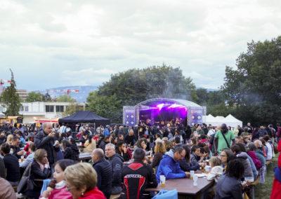 25082018-FestivalOctopode2018-VjDobermann-8