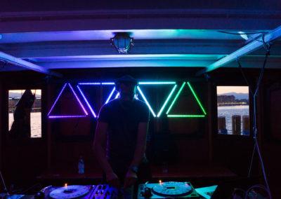 Joel_Dobermann_bateauGeneve_LED-3