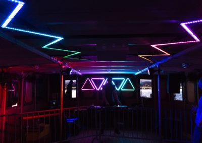 Joel_Dobermann_bateauGeneve_LED-7