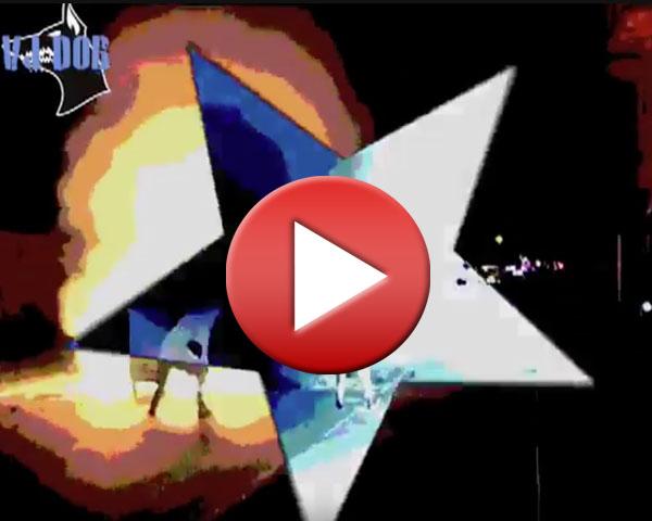 The Kompozit Rezistencia preview preview